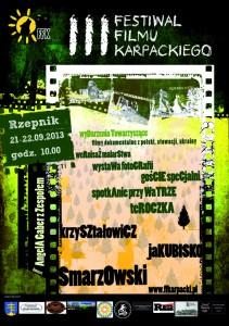 ffk_rzepnik_2013
