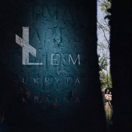 lem_wkryta_zemla