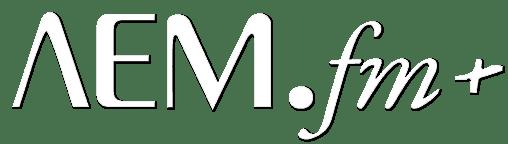 lem.fm – Радийо Руской Бурсы