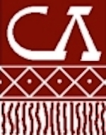logo_sl_main