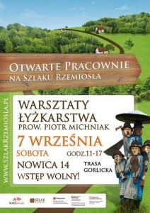 warsztaty_lyzok