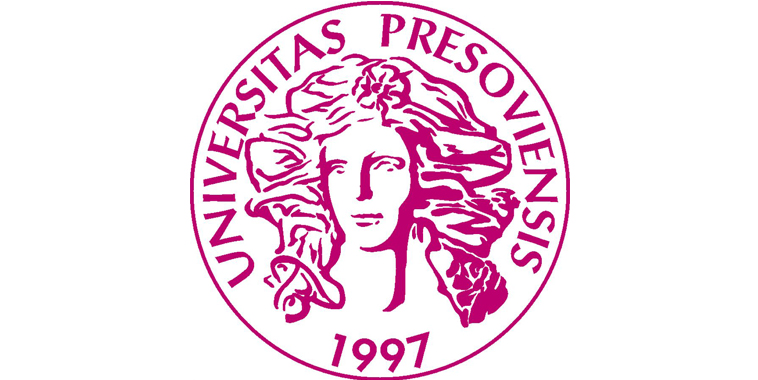 Presovska_univerzita_logo