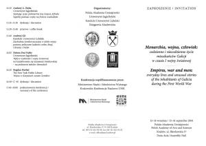 Zaproszenie Monarchia_15_16_września_2014-2