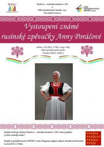 anna_poraczowa