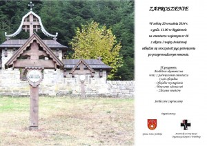 cmentarzRegietow