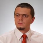 Демко Трохановскій