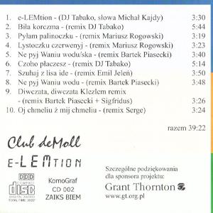 clubdemoll_korinia_e-lemtion_zad