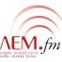 lem.fm logo 2x1