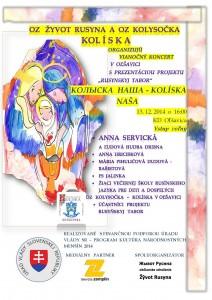 OZ  KOLYSOČKA Anna Servická Oľšavica-page-001