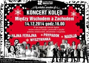 koncert_kolad