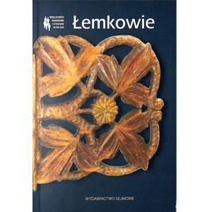 """""""Łemkowie"""""""