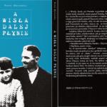 A-Wisla-dalej-plynie-Murianka-2x1