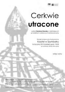 cerkwie_utracone_plakat