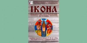 wystawa_ikona