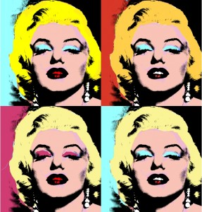 In_the_style_of_Andy_Warhol