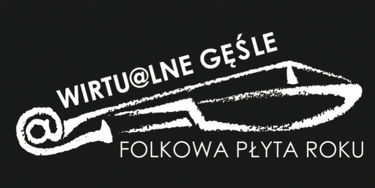 Wirtualne gesle logo 2x1