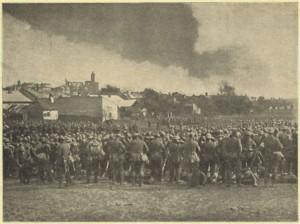 Gorlice_bitwa_1915