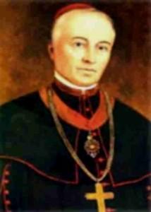 JosefGaganec