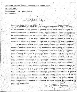 M.Trochanovskij_Sembratovycz_Wenhrynovycz