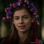 Matura 2015 A.Szmajda 2x1