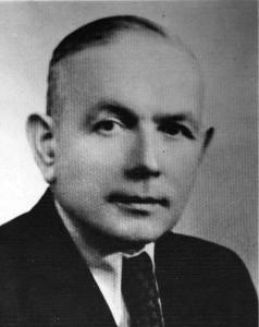 Metodyj Trochanovskij