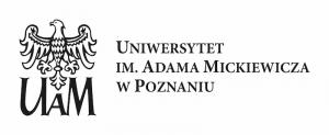 UAM_logo1