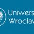 Uniwersytet Wrocławski logo 2x1