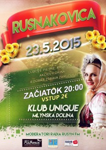 rusnakovicja_plagat