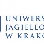 uj_logo_2x1