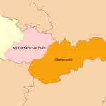 Герб Підкарпатской Руси, джерело: Wikipedia
