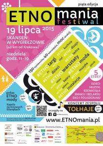 etnomania2015_1