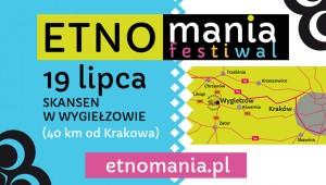 etnomania2015_2