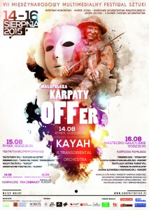 karpaty_offer_plakat