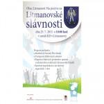 litmanova_front