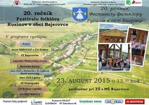 festival_bajerovci