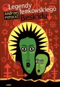 legendy_lemkowskiego_beskidu_potocki