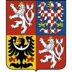 Ческа Республика