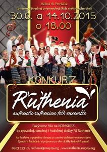 Konkurz-FS Rutenija