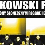 nadija_szprotawa