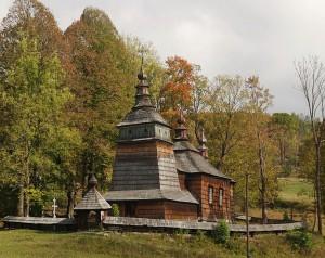 Bartne,_cerkiew