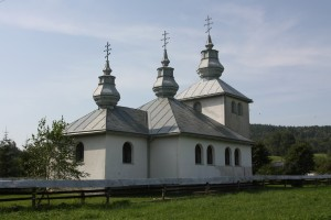Zyndranowa_-_Church_01 (1)
