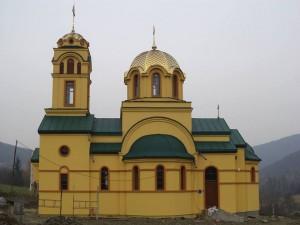 cerkiew_bielanka
