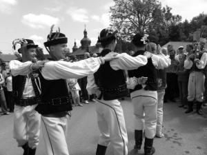lemkiwskie_wesila_kyczera_2011_bortne