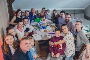 nadija_lude_teledysk
