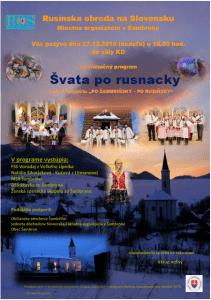 sviata_po_rusnacky