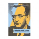 ilkovic_front