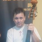 Богдан Ґамбаль