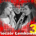 lemkiwskij_weczer_krosno_2x1