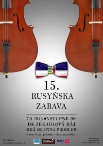 15.rusinka_zabawa