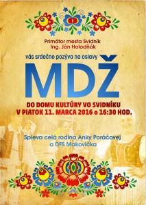 den_zen_svidnyk